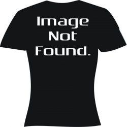 Тениска - Image not found