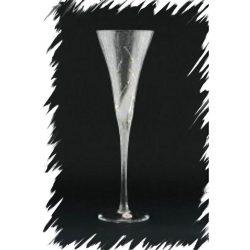 Ритуална чаша Crackle 3