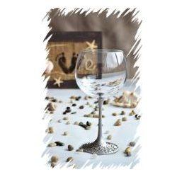 Ритуална чаша - бокал 1041