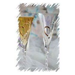 Ритуална чаша Maxim MX 0875