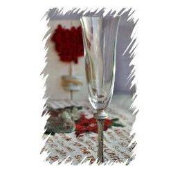 Ритуална чаша 0612