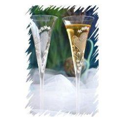 Ритуална чаша Maxim MX 0809