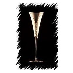 Ритуална чаша Maxim MX 1027