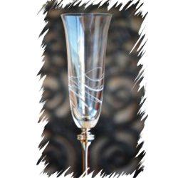 Ритуална чаша SWMAL02