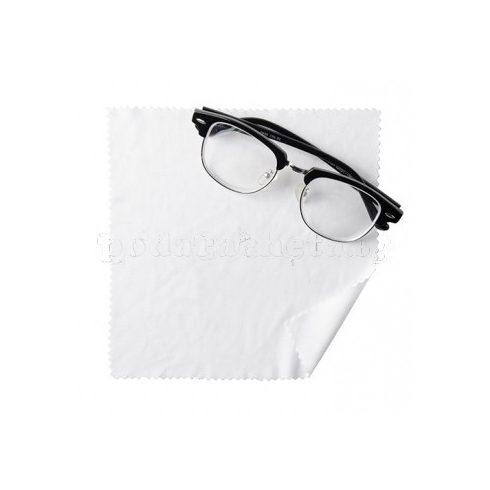 Кърпичка за очила