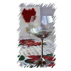 Ритуална чаша - бокал 0599