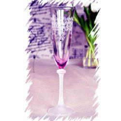 Ритуална чаша 0025