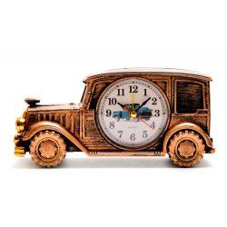 Декоративен часовник 89013