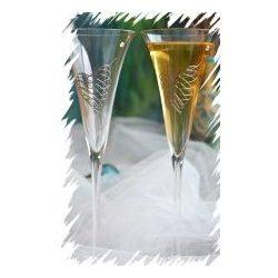 Ритуална чаша Maxim MX 0820