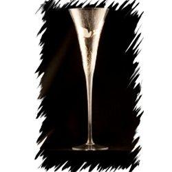 Ритуална чаша Crackle 5175