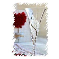 Ритуална чаша Maxim MX 0786