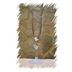 Ритуална чаша SW AM 03