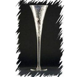 Ритуална чаша Crackle 0703