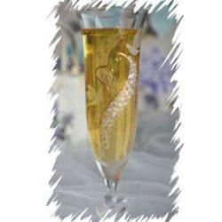 Ритуална чаша Amore 6