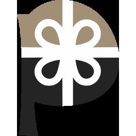 Опаковки и опаковане на подаръци