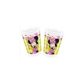 Чашки за еднократна употреба