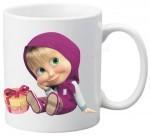 Чаши - детски + снимка на вашето дете